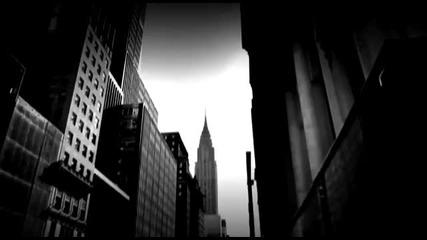 New - Dj Pantelis feat. Frank Sinatra - New York New York (dj Pantelis 2012 Rework)