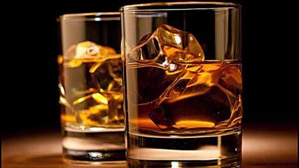Топ 5 най-скъпи бутилки уиски в света