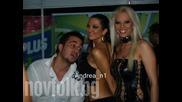 Снимки от Турнето Планета Дерби 2009 - Плевен !
