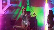 Hitы 80-h Aromat Liubvi Lada Dance