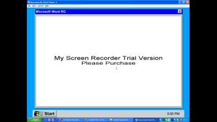 Windows Rg - (игра)