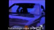 Opel Kadett E 1990 Commercial