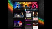 Radio Sunny