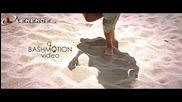 • С В Е Ж О • Играта и Лео - Айде на морето ( Официално видео )
