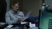 Убийството - Криминален сериен филм Бг Аудио С1 Е13