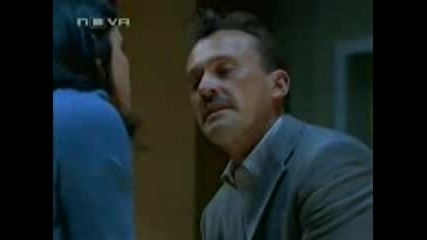Prison Break Bg Audio Еп. 8