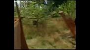 Чиракът на Мерлин (2006) Part 2 Bgaudio.04