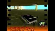 Misho Wee