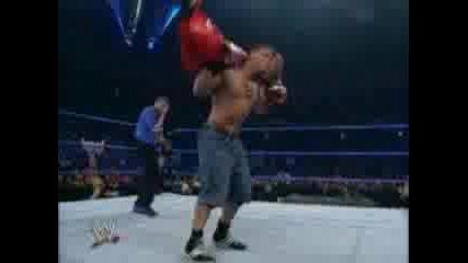 John Cena - Word Life (super)