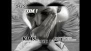 Ebru Yasar-bana bir seiler soile