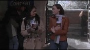 Gilmore Girls - епизод 11, сезон 4