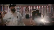 Chromeo - Come Alive (feat. Toro y Moi)