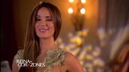Reina de Corazones - Regresa la mejor villana de la televisin Catherine Siachoque