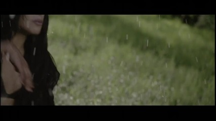 Премиера! Loreen - Euphoria ( Официално видео ) + Превод