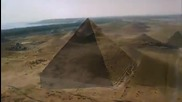 Ancient Aliens s05e01 Secrets of the Pyramids - Древнитe Извънземни с05е01 Тайните на Пирамидите