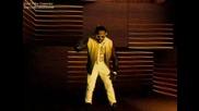 The Black Eyed Peas - Boom Boom Pow [ Official High Quality Music Video ] Bep - Boom Boom Pow Vbox7