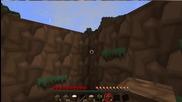 Surviva S1 kings survival Minecraft Survival with Lionel30