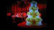 Avril Lavigne - Сватба