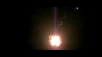Foeverki-raketi