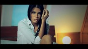 Sasa Kovacevic - Kako posle nas (official Video Hd) 2012