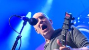 Devin Townsend Project - Deadhead // Live at Royal Albert Hall