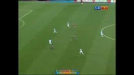 New Pele And Maradona