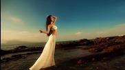 Романтична Испанска Китара | Al Marconi - Rouge