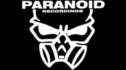 Paranoizer & Mass - E - Bonkers [hd]