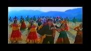 Balmaa - Bansuriya Ab Yeh Pukare_нов