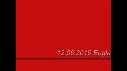 Steven Gerrard 2009/10 goals and International goals !
