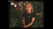 Survivor - Филипините S04e44 част 3
