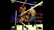 John Cena Video - levski sf 5