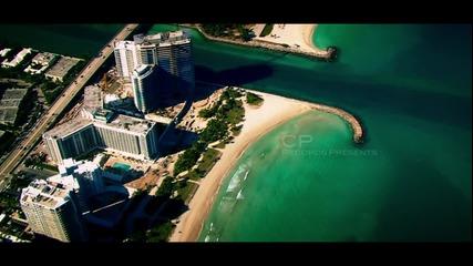 2o12 • H D Премиера • Massari - Brand New Day [official Video]