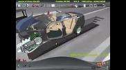 Bmw 330i Wrz Crash