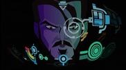 Отмъстителите: Най-великите супер герои С01 Е01 Бг Аудио