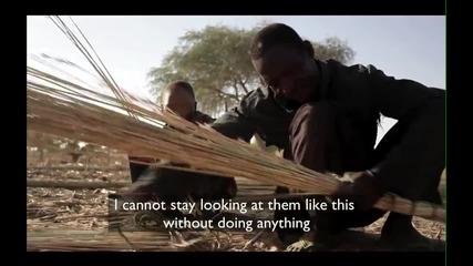 Salissou's Story - Niger - World Vision