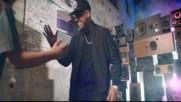 El Amante - Nicky Jam Video Oficial lbum Fnix