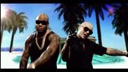 2о13 » Премиера» Flo Rida ft. Pitbull - Can't Believe It [official Music Video]