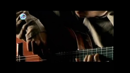 Gustavo Montesano Tango Adagio