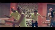 Todor Gadjalov - Ti kaji mi / Гаджалов - Ти кажи ми (official Hd Video)