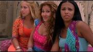 Леопардови момичета 3: Приключения в Индия (2008) - Целият филм Бг Аудио