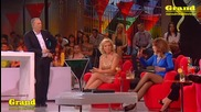 Lepa Brena - Grand Koktel - (TV Grand 2014) 2. Deo