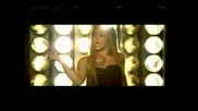 Kat Deluna - Run The Show (ft. Don Omar)
