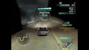 Need for Speed :drift