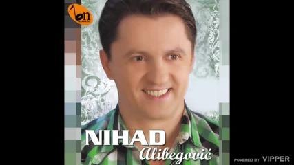 Nihad Alibegovic - Kako da ne - (audio) - 2010