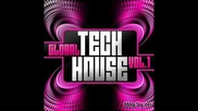 Tech House and Techno Rulzz