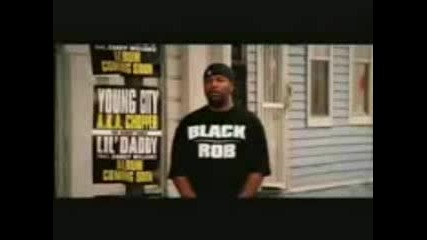 Young - Lil Daddy