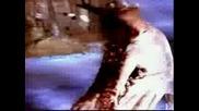 Last Kiss - Ishtar