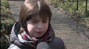 Любители на астрономията гледаха затъмнението от Борисовата градина
