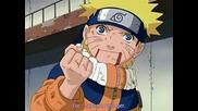 Naruto Episode 45